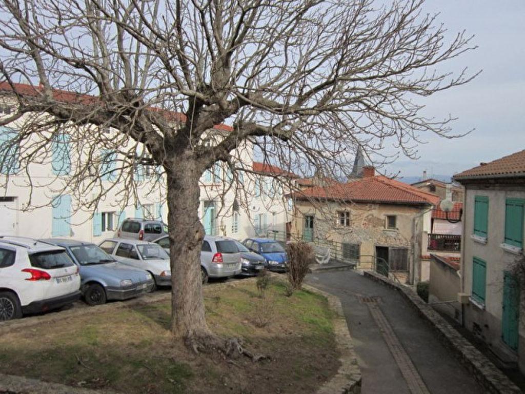 Saint Germain maison 5 chambres