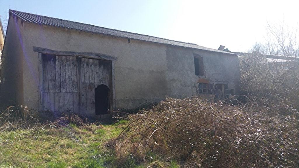 Corps de ferme Manzat 1 pièce(s) 89 m2