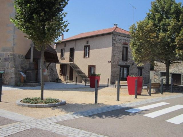 St Germain Laval prox. Maison 148m² hab.