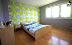 Maison Petite Synthe 4 pièce(s) 97 m2