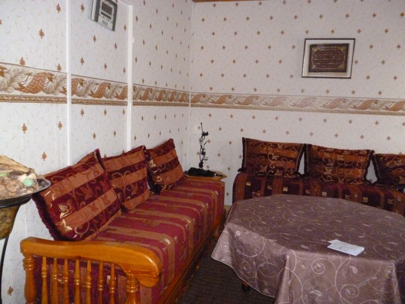 annonces expo de chiots chez jardiland grande synthe. Black Bedroom Furniture Sets. Home Design Ideas