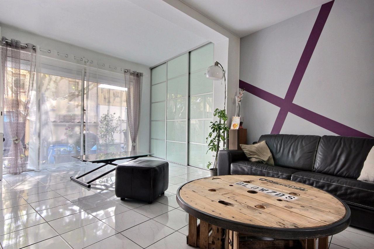 vente maison plan de cuques plan de cuques 13380. Black Bedroom Furniture Sets. Home Design Ideas