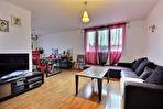 A vendre appartement 13013 marseille