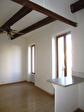 A LOUER 13004 Appartement - 1 pièce - 25 m2