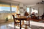 Appartement Marseille 4 pièce(s) 100 m2
