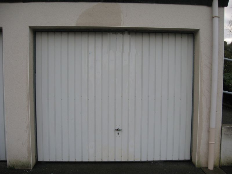 Vente garage parking auray 56400 sur le partenaire for Location garage auray