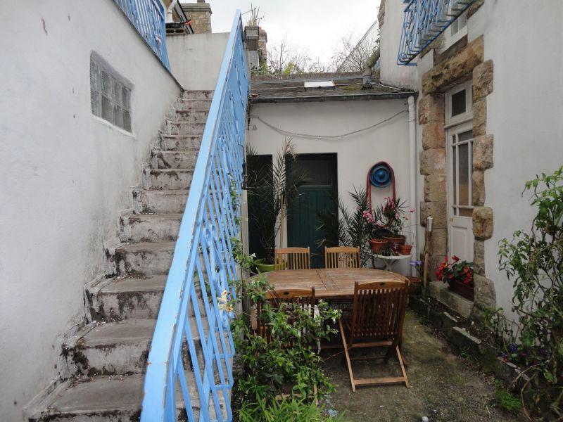 Le bon coin 51 immobilier - Le bon coin immobilier nimes ...