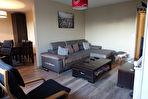 EXCLUSIVITÉ A vendre appartement Aix En Provence 3 pièces Pigonnet