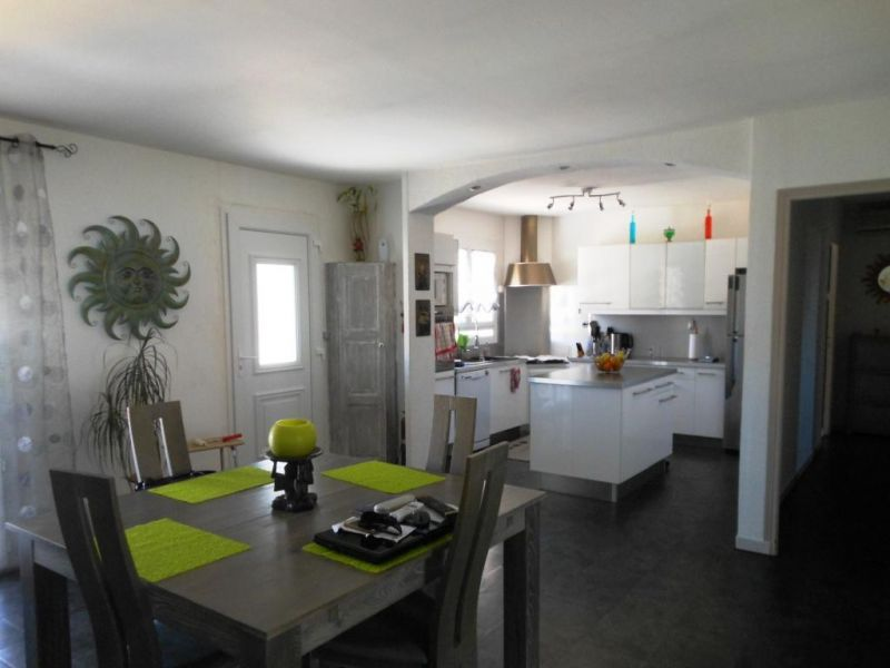 Annonces martigues vente - Point p martigues ...