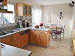 Maison Lanester 7 pièce(s) 128 m2