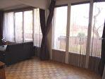 Appartement Rennes 2 pièce(s) 40.21 m2