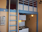 EXCLUSIVITE Appartement Vannes Port