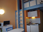 L'ESSENTIEL - Lot 303 - Appartement T4 Neuf à Rennes