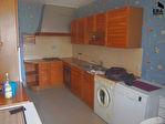Appartement Rennes 5 pièces 106 m2