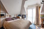 Maison Rennes 150 m2
