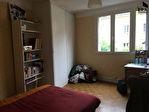 Appartement Brest 2 pièce(s) 46 m2
