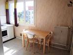Appartement Rennes 1 pièce(s) 22.86 m2