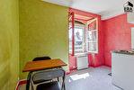 Appartement Rennes 2 pièce(s) 40 m2