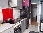 Appartement Rennes 2 pièce(s) 47.02 m2