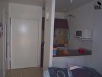 Appartement Brest 4 pièces 67.02 m2