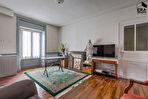 Rennes Place de Bretagne - Maison rénovée par architecte