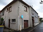 Maison Saint Leu La Foret 4 pièce(s) 55 m2