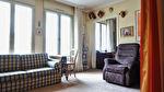 Paris Beaubourg. Appartement Paris 3 pièce(s) 63 m2