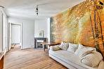 Paris Beaubourg. Appartement 2 pièces 45 m²