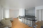 Appartement Boulogne Billancourt 3 pièces 83 m2
