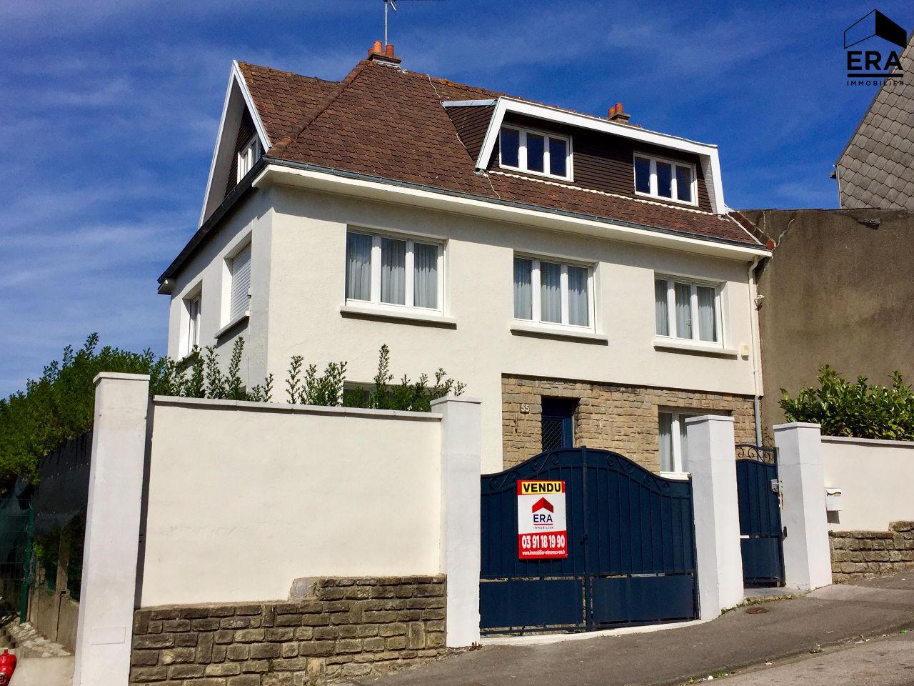 Maisons 59 62 nord pas de calais page 1 portail - Bureau vallee boulogne sur mer ...