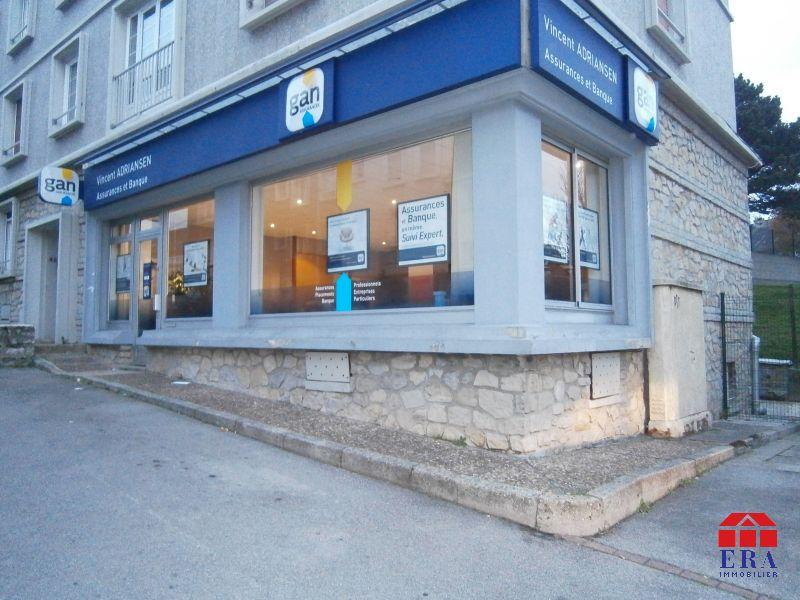 A vendre 59 62 nord pas de calais lille roubaix calais portail immobi - Le bon coin immobilier lille ...