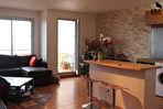 Résidence au calme ,Appartement Grasse 3 pièce(s) 67 m2 , cave ,facilité de stationnement