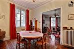 Appartement à vendre à NANTES - Saint Donatien d'environ 102 m². Tout le charme de l'ancien. Cave, grenier et caveau.