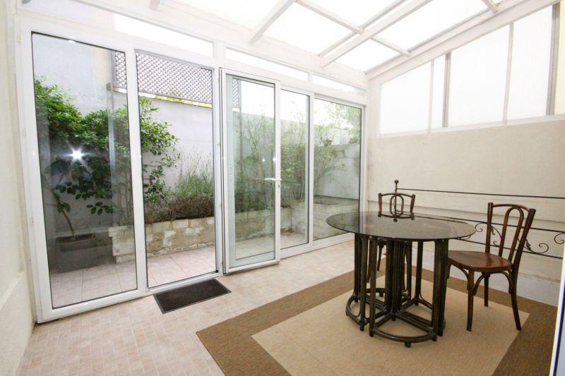 annonces tuile gilardoni bois du roi marne. Black Bedroom Furniture Sets. Home Design Ideas