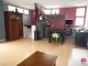 Appartement Montpellier 4 pièce(s) 64 m2