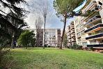 Appartement Montpellier 4 pièce(s) 83 m2