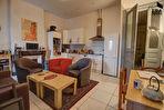 Appartement Montpellier 4 pièce(s) 70.1 m2