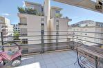 Appartement Montpellier 2 pièce(s)