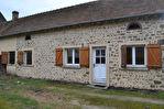 Maison Sermaises 3 pièce(s) 46 m2
