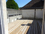 Appartement Pithiviers 2 pièce(s) 63 m2