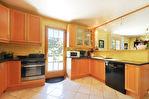 Maison 5 chambres - 6 pieces - 150 m²