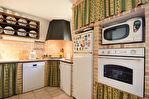 Maison de village 4 pièces 110 m² hab.