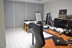 Local d'activité Pithiviers 203 m2
