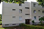 Appartement Pithiviers 3 pièce(s) avec garage