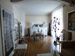 A vendre Cavaillon, Local commercial de 450 m2 + un appartement T4 vendu loué. 1/7