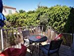 A VENDRE PERTUIS - Bel  appartement T3  Terrasse Jardinet , 2  places parking 1/11