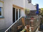 A VENDRE PERTUIS - Bel  appartement T3  Terrasse Jardinet , 2  places parking 4/11