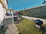 A VENDRE proximité centre de PERTUIS, T3 avec terrasse et jardinet 3/4