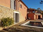 Roussillon, Villa récente 8 pièces Roussillon à vendre 1/13