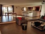 Roussillon, Villa récente 8 pièces Roussillon à vendre 2/13